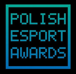 polishesportawards