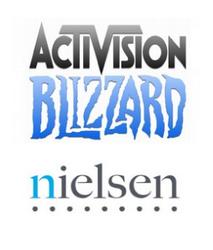 Blizzard_nielsen