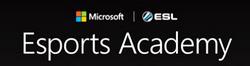 Esports_Academy_ESL_Microsoft