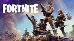 Tencent Holdings Limited zainwestuje 15 mln USD w promocję gry Fortnite na rynku chińskim!