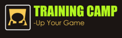 GamerTrainingCamp