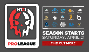 H1z1League_teams