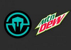 Immortals-Mountain-Dew