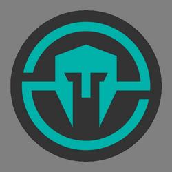 Immortals_logo