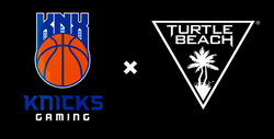 TB Knicks