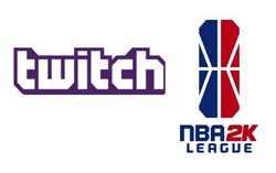 NBA2K_Twitch
