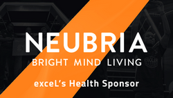 Neubria_esports