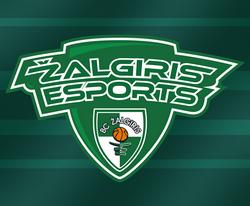 Zalgiris_Esports