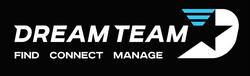 DREAMTEAM.GG – esportowa platforma rekrutacyjna!