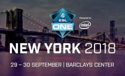 ESL_ONE_NEW_YORK_2018