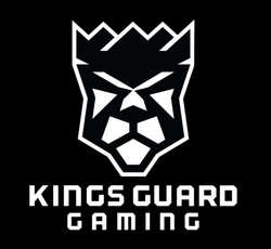 KingsGuardGaming