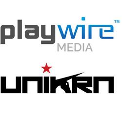 unikorn_playwire