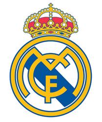 Real_Madrit_Logo