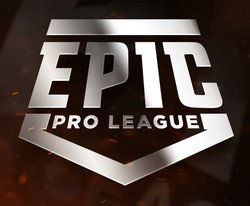 Epicproleague