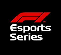 F1esports