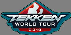 Tekken World Tour 2019 – karty odkryte!