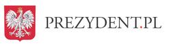 Prezydent Andrzej Duda potwierdził – Będzie narodowa reprezentacja w FIFĘ!