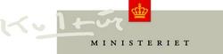 Logo-Ministerstwo-Kultury-Danii