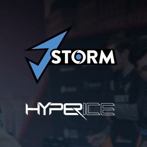 Storm_and_Hyperice_partnership
