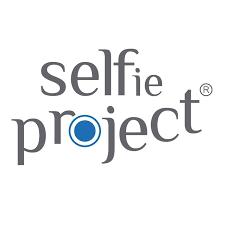 selfie_project_logo
