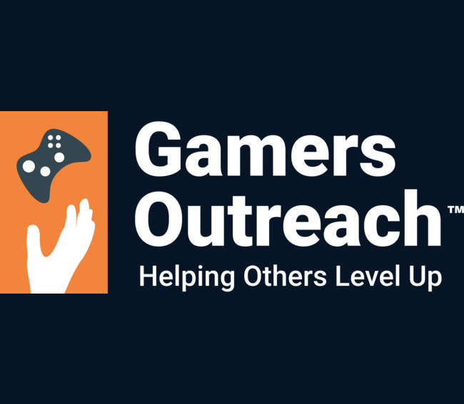 Gamers_outreach_logo