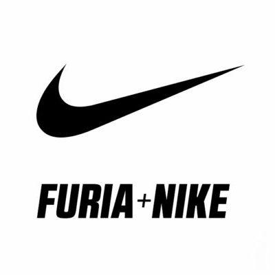 furia&nikelogo