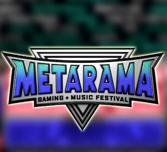 metarama_logo