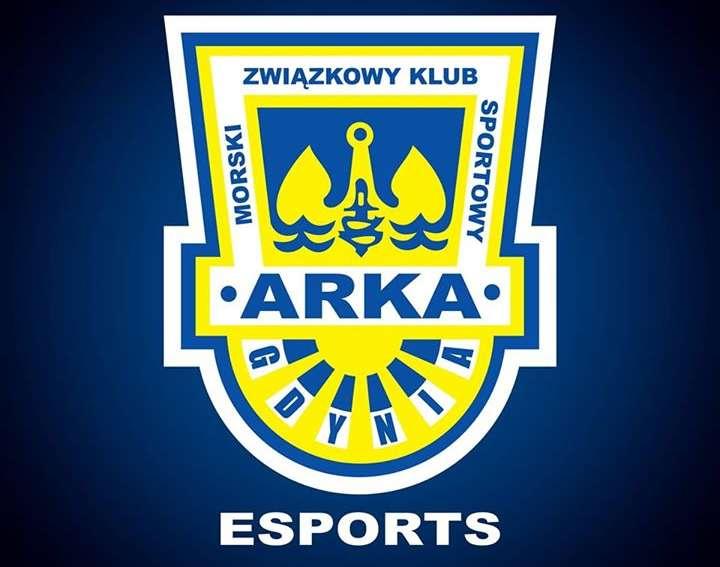 Arka_Gdynia_Esports