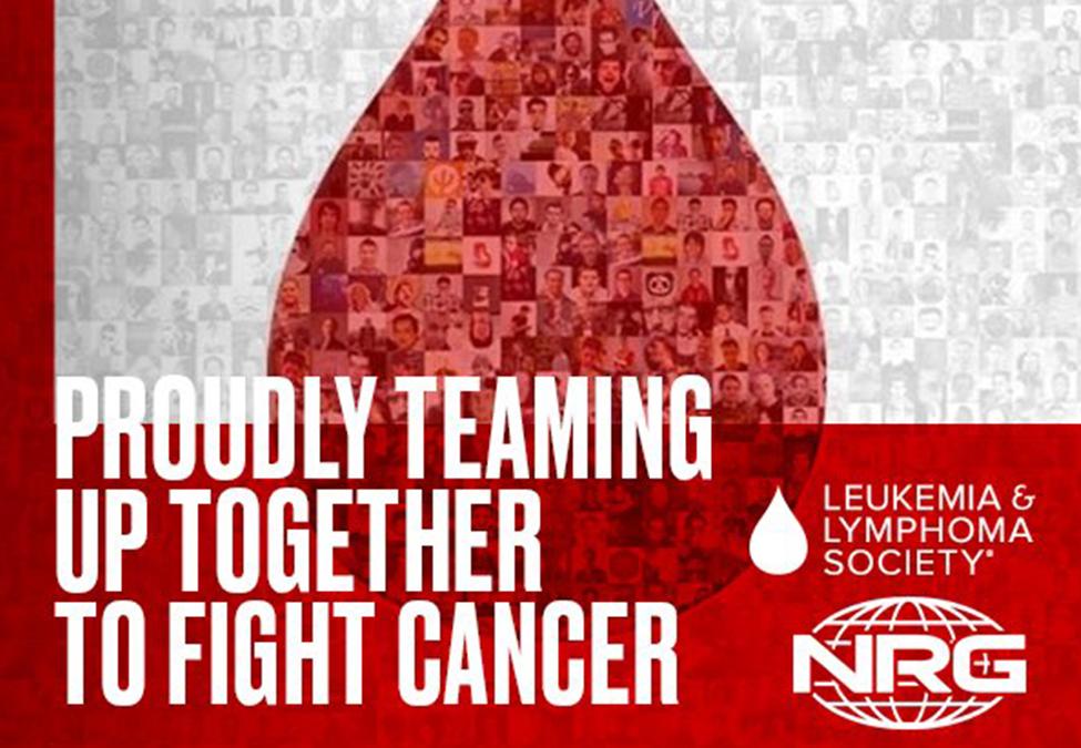 esport walczy z rakiem