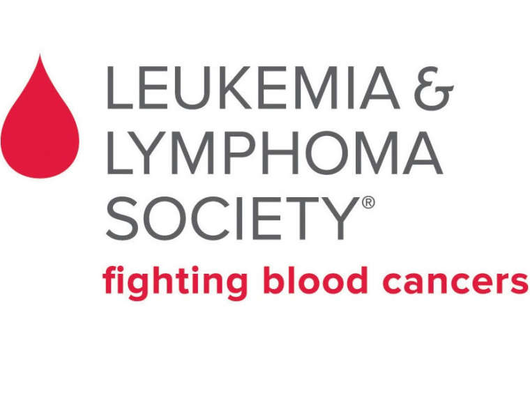 leukemia_logo