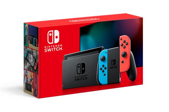 nintendo_switch_new_box