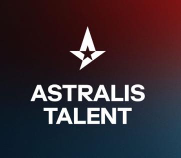 Astralis_talent