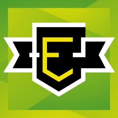 AZS_edu_esportds