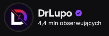 DrLupo_Twitch