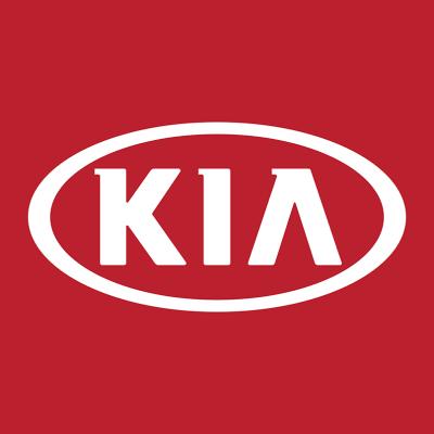 Kia logo 400x400