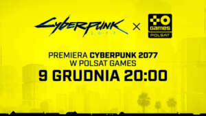 Polsat_Games_Cyberpunk 2077