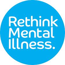 Rethink_Mental_Illness Logo