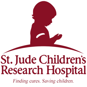 St.-Jude-Logo-300x300