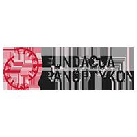 Fundacja Panoptykon logo