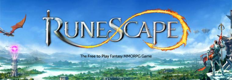 RunScape